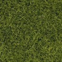 NOCH 07112 Wildgras XL lichtgroen, 12 mm, 40 g