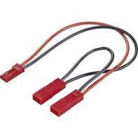 Modelcraft Y-kabel, BEC