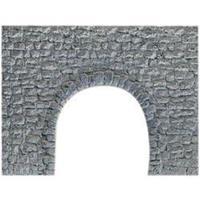 NOCH 58300 H0 3D-structuur tunnelportaal