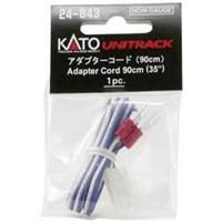 N Kato Unitrack 7078501 Adapterkabel