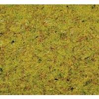 NOCH 8310 Strooigras zomerweide
