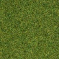 NOCH 08314 Strooigras gazongras, 2,5 mm, 20 g