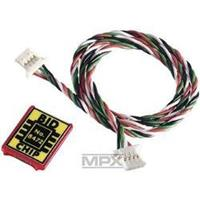 Multiplex BID-chip met kabel 308473