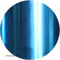 Oracover Oratrim 27-097-002 (l x b) 2000 mm x 95 mm Chroom-blauw