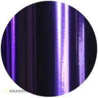 Oracover Oratrim 27-100-002 (l x b) 2000 mm x 95 mm Chroom-violet