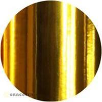 Oracover Oratrim 27-098-002 (l x b) 2000 mm x 95 mm Chroom-oranje
