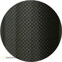 Oracover Easyplot 452-071-002 (l x b) 2000 mm x 200 mm