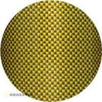 Oracover Easyplot 452-036-002 (l x b) 2000 mm x 200 mm Kevlar