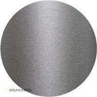 Oracover ORATEX Pip bandbreedte: 25 mm Lengte: 25 m zilver