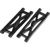 HPI RACING Front suspension arm set (100312)