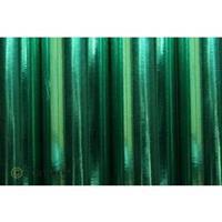 Oracover Orastick 25-103-002 Plakfolie (l x b) 2000 mm x 600 mm Chroom-groen
