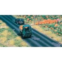Busch 1105 H0 oude weg