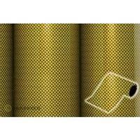 Oracover Oratrim 27-425-036-002 (l x b) 2000 mm x 95 mm Kevlar