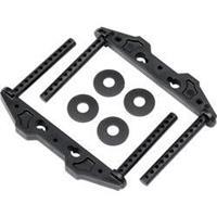 HPI RACING Body mount set (101293)