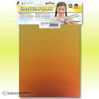 Oracover Orastick Magic 525-102-B Plakfolie (l x b) 300 mm x 208 mm Rood-goud