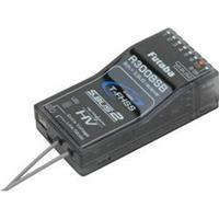 Futaba R3008SB 2,4Ghz ontvanger - T-FHSS