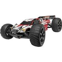 Hpiracing HPI Trophy Flux brushless truggy RTR