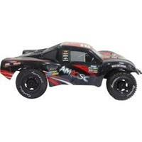Amewi Brushless 1:10 RC auto Elektro Short Course 4WD RTR 2,4 GHz