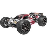HPI RACING HPI Trophy 4.6 nitro truggy RTR