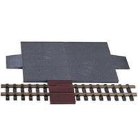 Piko G 62006 G Platform panels ingesteld