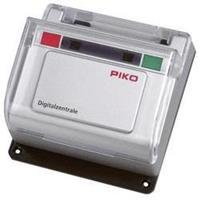 Piko G 35010 G Digital Office