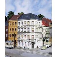 Auhagen 11398 H0