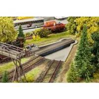 Faller rails 120275 H0 (1 stuks)