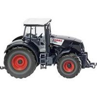Wiking 0363 02 H0 Claas