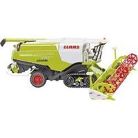Wiking 0389 12 H0 Claas