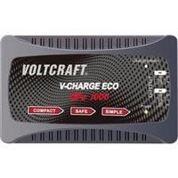 VOLTCRAFT Modelbouw oplader 230 V 1 A Li-poly