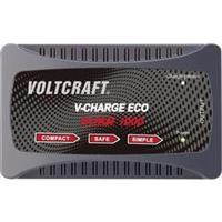 VOLTCRAFT Modelbouw oplader 230 V 1 A NiMH, NiCd