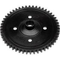 HPI RACING 50t center spur gear (101188)