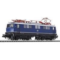 Liliput L132522 H0 elektrische locomotief BR 110 van de DB