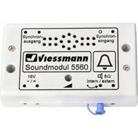 Viessmann 5560