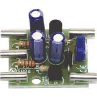 TAMS Elektronik 53-03035-01-C
