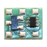TAMS Elektronik 70-02001-02-C