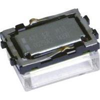TAMS Elektronik 70-03023-01-C