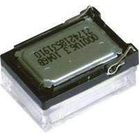 TAMS Elektronik 70-03025-01-C