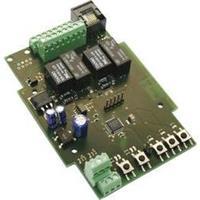TAMS Elektronik 51-04116-01-C