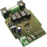 TAMS Elektronik 51-04156-01-C