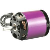 Hacker (15716109) omw./min. per volt 900 turns
