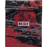 Reely LiPo-Safety-Bag