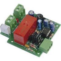 TAMS Elektronik 49-01136-01
