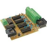 TAMS Elektronik 44-01305-01-C