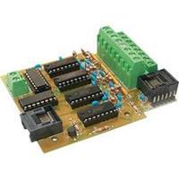 TAMS Elektronik 44-01306-01-C