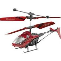 Revellcontrol Revell 23955 Remote controlled helicopter speelgoed met afstandsbediening