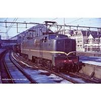 Piko N 40460 N elektrische locomotief 1225 van de NS