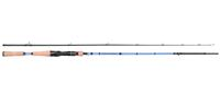 Spro Special Force 1.90m Baitcast (7-28g)