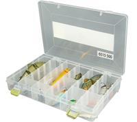 Spro Tackle Box - Viskoffer - 27.5x18x4.5 cm