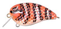 Spro Baby Fat John - Plug - Milk Snake - 5cm
